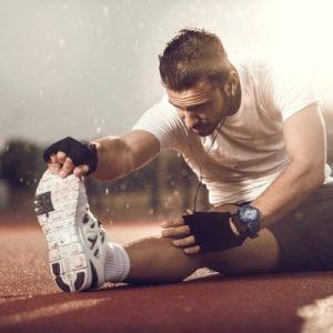 isquiotibiales_muscular_workout_gimnasio_fitness_simetria
