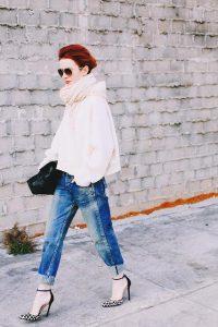 denim, jeans