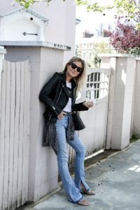 jeans, casual