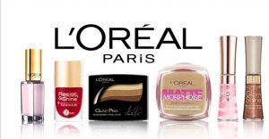 maquillaje_top_loreal_mejor