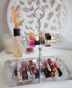 bandeja, accesorios