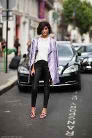 outfit, abrigo
