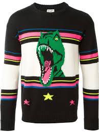 piezas, sweater