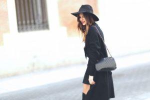 blogs de moda, fotos