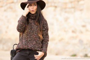 blogs, moda