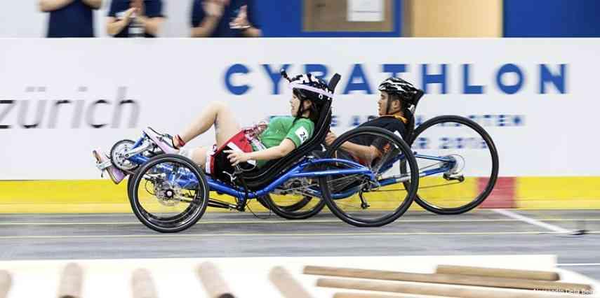 olimpicos-protesis