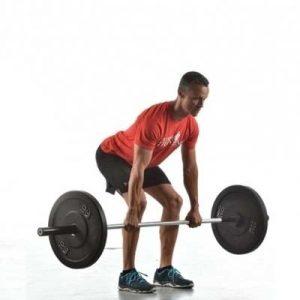 pesomuerto_piernas_entrenamiento_ejercicio_rutina_consejos