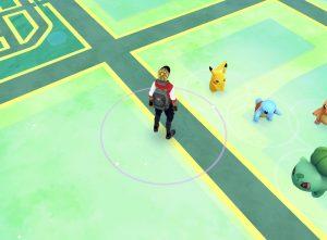 pokemon_pikachu_go_app