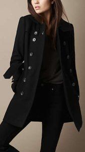 piezas, abrigo