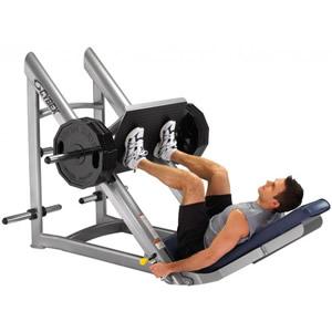 presspiernas_entrenamiento_ejercicio_rutina_consejos