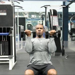 rotacion_cubana_muscular_workout_gimnasio_fitness_simetria