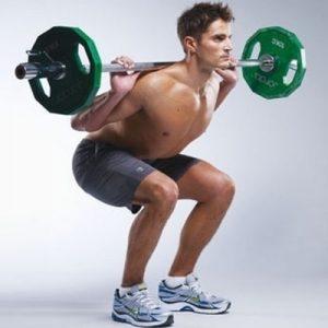 sentadilla_piernas_entrenamiento_ejercicio_rutina_consejos