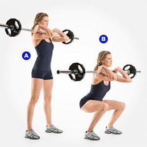 sentadillafrontal_piernas_entrenamiento_ejercicio_rutina_consejos