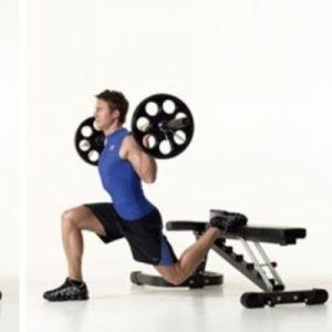 tijerabulgara_piernas_entrenamiento_ejercicio_rutina_consejos