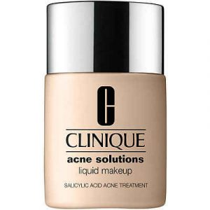 base_piel_acne_clinique