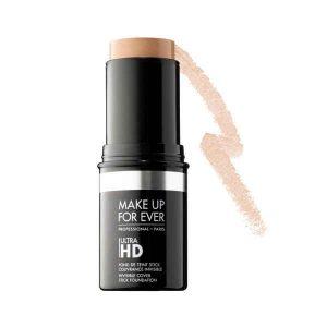 base_piel_sensible_makeup