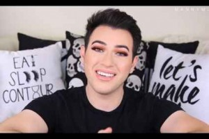 belleza, youtubers, youtube