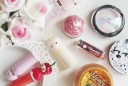belleza, blogs, maquillaje