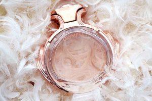 cosméticos, belleza, perfume