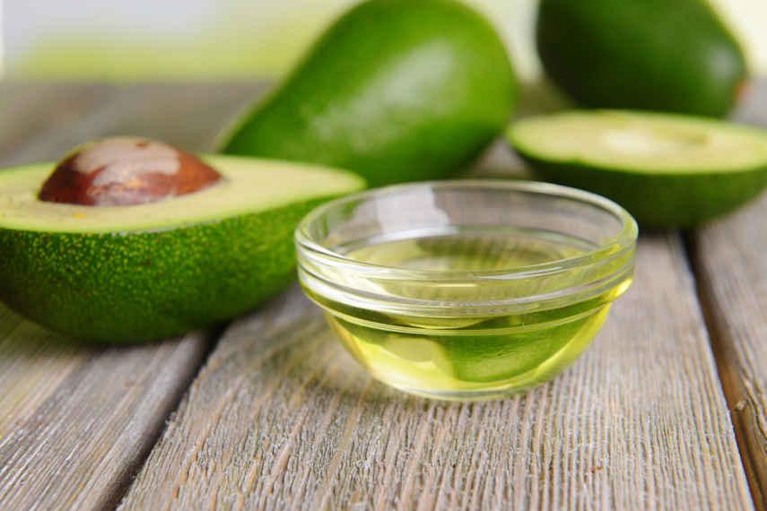 aceite de aguacate, beneficios cuerpo, salud