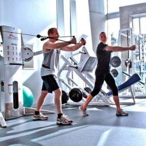cardio_ejercicios_entrenamient