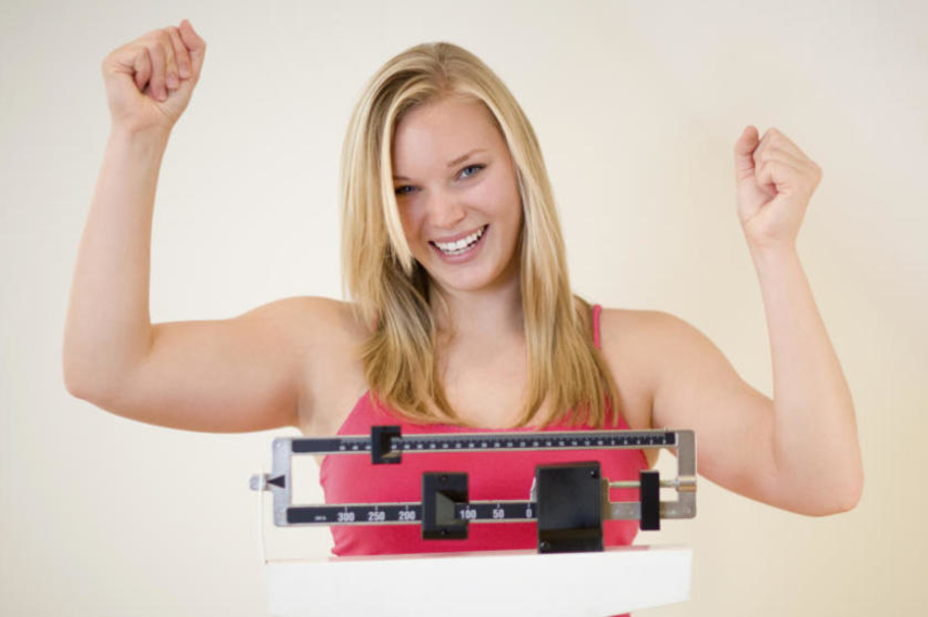 que pastilla natural puedo tomar para bajar de peso