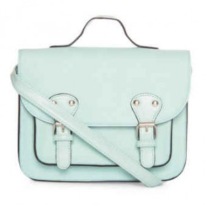 minimalismo, bolso cruzado