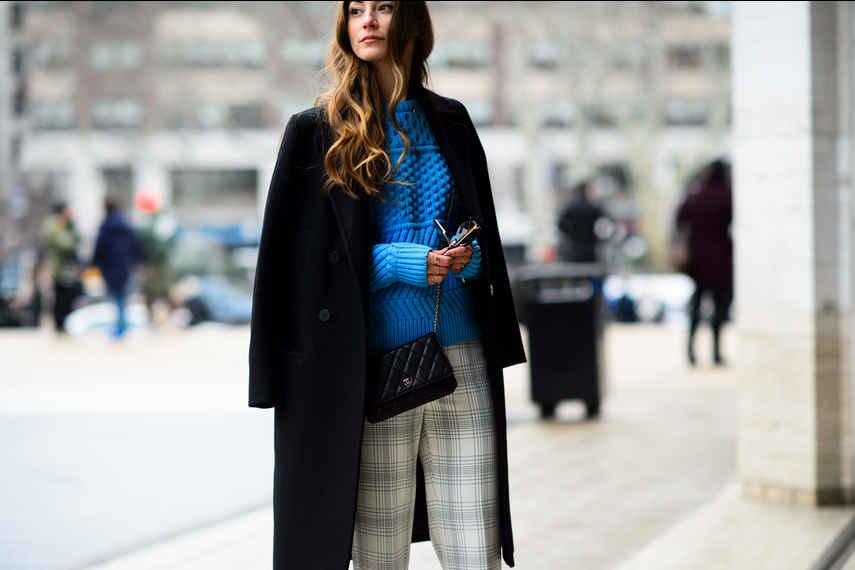estilo minimalista, moda minimalista, street style
