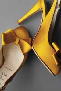 moda minimalista, zapatos de tacón