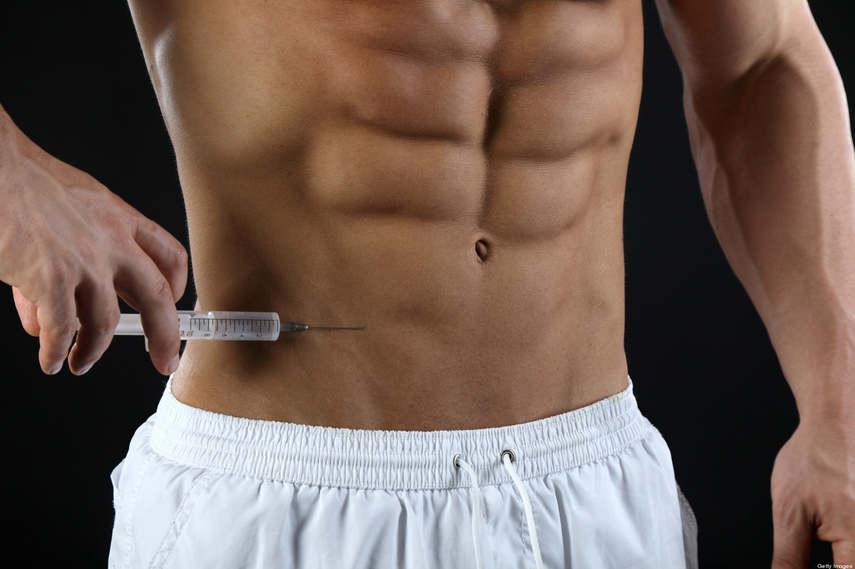 esteroides_anabolicos_deporte_insulina