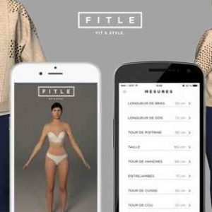 compras, moda app
