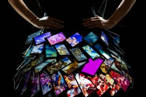 compras, moda, fashion app