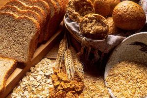 vitaminas para el cabello, nutrientes, complejo B