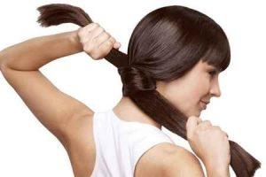 vitaminas para el cabello, nutrientes, hierro