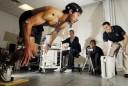 pruebas_ejercicio_deporte_musculos