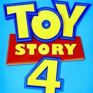 tory_story_4