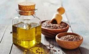 aceite de ajonjoli, trucos de belleza
