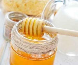 belleza, antiguo egipto, miel
