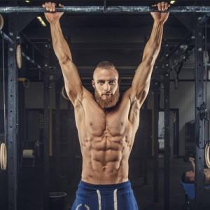 woman_training_ejercicio_fitness_tendencia