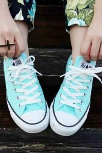 zapatos, converse, zapatillas
