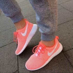 zapatos, tenis, deportivos