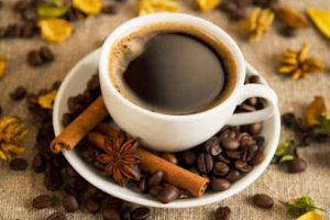 sueño, alimentos, cafe
