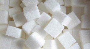 azúcar, adelgazar rápido, peso