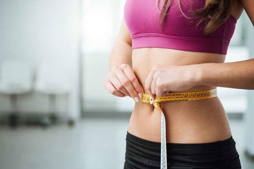 azúcar, pérdida de peso, dieta