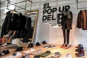 Bcapital, moda colombiana, diseñadores