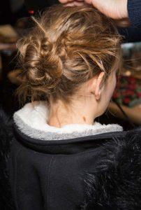 pelo, peinados, look fresco