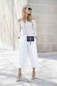 mamá, consejos de estilo, culottes