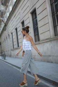 mamá, consejos de estilo, blusa