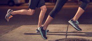 corre, entrenamiento, deporte