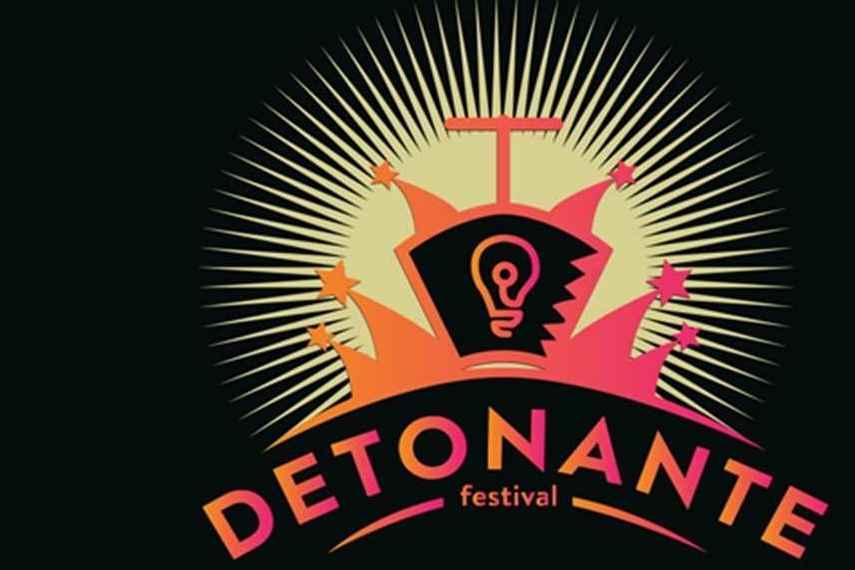 Festival Detonante 2016, festival música, cultura